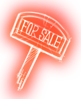 Th1rt3en Icon - Peace Sells, But Who's Buying