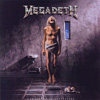 Countdown to Extinction (Cover Art)